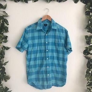 🆕Men's J. Crew Shirt